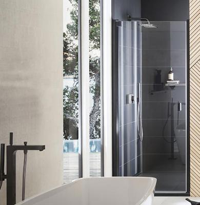 Salle de bain-art de vivre