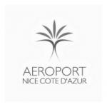 Aéroport de la Côte d